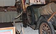 ralph-foster-museum